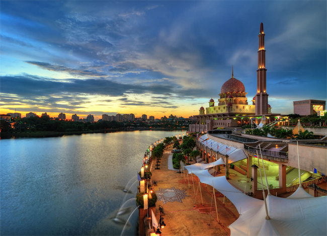 offer-tours-putrajaya-malacca-tours
