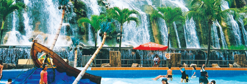 sunway-icity-tours