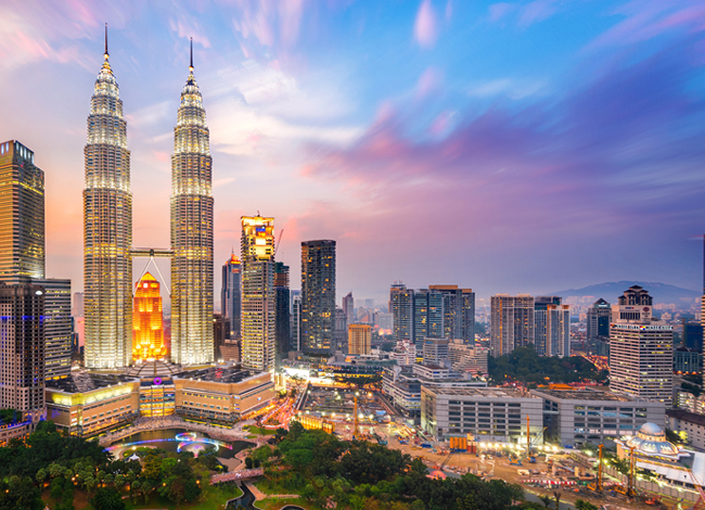 tour-packages-kualalumpur-city-tour